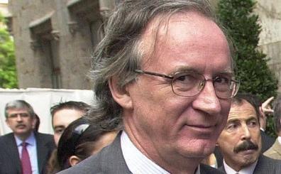 El juzgado suspende la junta de Urbem convocada por José Pastor para revocar a Carlos Turró