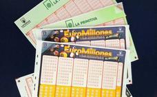 Un nuevo millonario en España gracias a Euromillones de este martes 3 de septiembre
