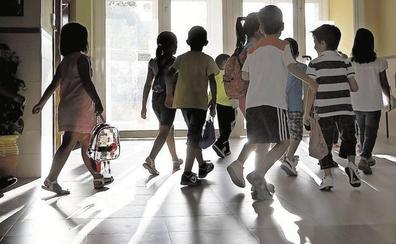 Los nutricionistas alertan: la obesidad infantil valenciana ya es pandemia
