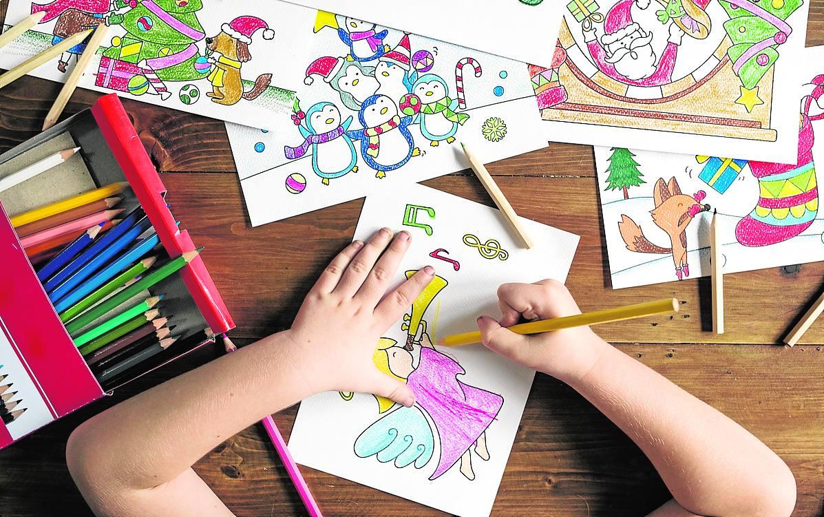La educación inclusiva, objetivo de las cooperativas de enseñanza