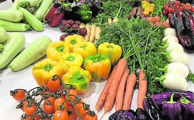 Crecen en 2019 las hectáreas de superficie agraria ecológica