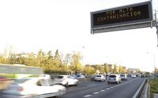 La DGT revela las 10 claves para ahorrar conduciendo