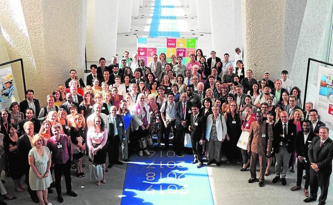 Naciones Unidas destaca la labor de las cooperativas para lograr los ODS