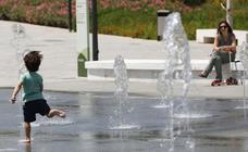 Parc Central y la Valencia republicana, entre las actividades que propone el Ayuntamiento a los colegios