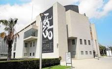 El Palau cancela conciertos de abono y abrirá la temporada de la Orquesta de Valencia en Les Arts