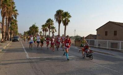 ¿Qué hacer este domingo 8 de septiembre en Valencia?