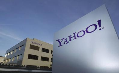 Problemas en Yahoo Mail a nivel mundial