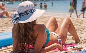 Cómo recuperar la piel tras el verano