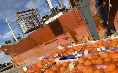 Bruselas endurece el control a la importación de cítricos para frenar la entrada de plagas