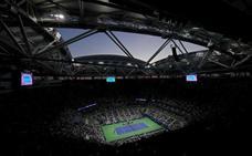 Horario de la final del US Open 2019 y dónde verla por televisión