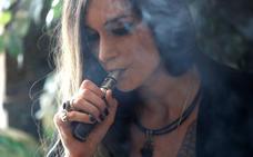 Suben a cinco las muertes relacionadas con el uso de cigarrillos electrónicos en EE UU