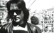 Camilo Sesto, de Alcoy al mundo