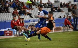 El Mestalla se planta en Sabadell
