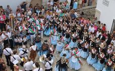 Programa de las Fiestas 2019 de Peñíscola: actos y horarios