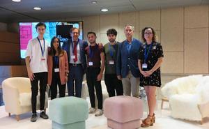 Presencia de AITEX en la 5ª Edición de la Feria Home textiles premium