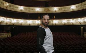 Rafael Amargo critica el nuevo GH VIP por 'discriminación'