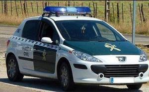 La Guardia Civil detiene a cuatro jóvenes en Calp tras dejar a otro en coma en una pelea