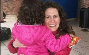 Piden 30 años para el hombre que acuchilló a la hija de la expresa de ETA Sara Majarenas