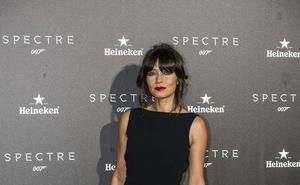 La periodista Marta Fernández revela que fue acosada por un fan durante dos años