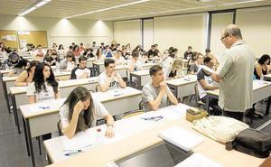 Valencia tramita una residencia de estudiantes con 258 plazas