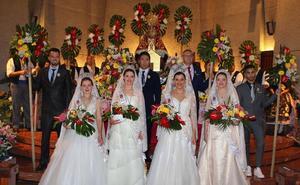 Las fiestas de Loreto de Xàbia ponen la vista en los actos de 2020