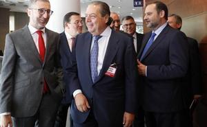 Boluda reclama un Gobierno cuanto antes por la desaceleración