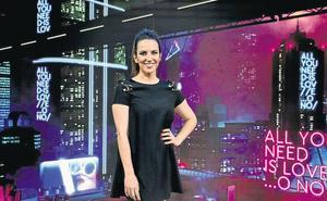 Irene Junquera se consagra en televisión con su participación en 'GH VIP 7'