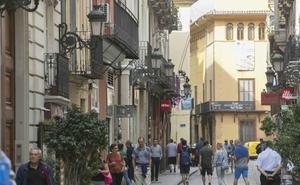Los conductores sin permiso afrontarán multas de 200 euros en el Carmen