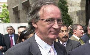 Turró llega a las manos con Pastor tras intentar acceder a datos de Urbem