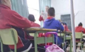 Municipios que han suspendido las clases hoy y mañana