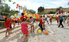Programa de las Fiestas 2019 de Nàquera: actos y horarios