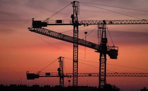 Avanza Urbana construirá dos nuevos edificios de viviendas en la calle Goya de Valencia y en Xirivella