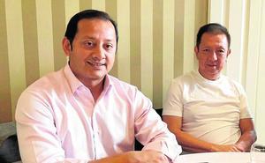Lim cita de urgencia a Murthy en Singapur y crea tensión en Valencia