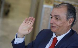 La CEV carga contra Sánchez por los quince meses de parálisis ante la infrafinanciación