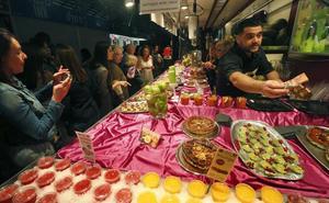 La IV edición del Bonica Fest se alía con la huerta