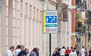 ENCUESTA | ¿Considera urgente la puesta en marcha de cámaras en los accesos al centro?