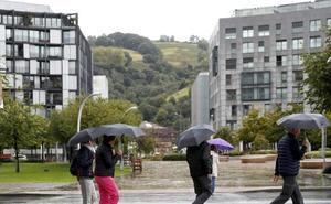 Estas son las medidas para proteger tu vivienda frente a las lluvias abundantes