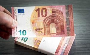 'El billete de los 3000€' de 'El Hormiguero' podría estar en la Comunitat