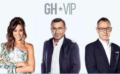 'Gran Hermano VIP 7': Todos los concursantes confirmados hasta ahora