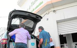 Una marca investigada por listeriosis vendió productos en la Comunitat