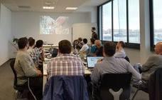 Geekshubs organiza el único MBA tecnológico para CTOs de España
