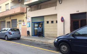 Gandia rehabilita los consultorios médicos del Raval y Benipeixcar sin paralizar la asistencia a los usuarios