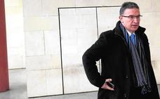 Intervención no ve fraccionamiento en los contratos de Castellano con su amigo Taroncher