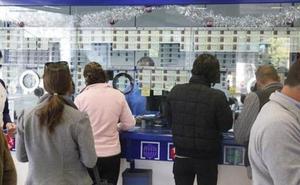 La Primitiva de este jueves 12 de septiembre deja más de un millón de euros en la Comunitat