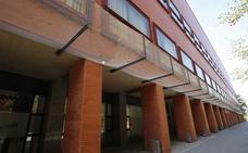 Las universidades valencianas también cierran este viernes por el temporal
