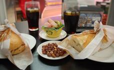 Bar Mercado de Ruzafa