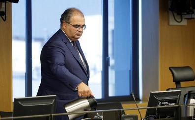 La justicia quita a Ron los 12,8 millones de indemnización a causa del agujero del Popular
