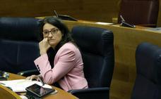 El Consell fía su futuro económico a la reunión entre Puig y Montero