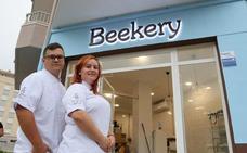 Abre en Dénia la primera panadería artesana