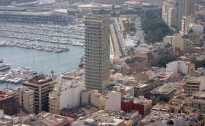 La asociación de hoteleros confirma que ha sido el mejor agosto desde 2010